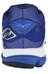 Mizuno Wave Rider 20 - Zapatillas para correr - azul